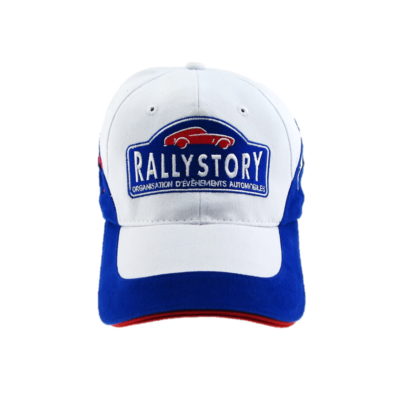 casquette-rallystory-2016-up