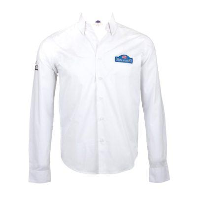 rsy-coupe-des-alpes-chemise